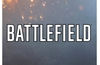 Battlefield World Premiere scheduled for Friday 6th May