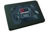 AMD releases Radeon R3 SSD range