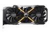 AiB partner designed Nvidia GeForce GTX 1080 cards pictured