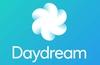Google announces Daydream mobile VR platform