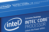 Intel Core i7-6950X (14nm Broadwell)