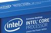 Intel Core i7-6950X (14nm Broadwell)