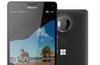Windows smartphone market share dips below one per cent