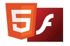 Google Chrome Browser to implement 'HTML5 by Default'