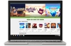 Google Play bringing Android apps to newer Chromebooks