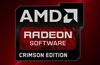 AMD Radeon Software 16.5.2 Beta launched in time for DOOM