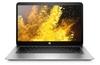 HP Elitebook 1030 offers 13hr battery, edge-to-edge display