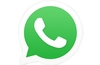WhatsApp launches desktop application for PC and Mac