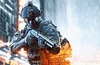 Origin offers some <span class='highlighted'>Battlefield</span> 4 and Hardline DLC 'On the House'