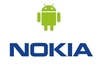 Nokia returns to smartphones, feature phones, tablets business