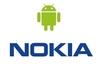 Nokia returns to smartphones, feature phones, tablets business