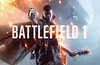 Battlefield 1 trailer published, shows game engine footage