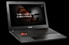 Asus expands its ROG Strix range with the GL502 gaming laptop