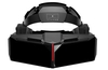 Starbreeze partners with Acer for StarVR headset manufacture