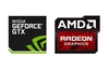 AMD discrete GPU market share enjoys slight uplift in Q1 2016