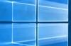Microsoft does u-turn on tricky Windows 10 upgrade popup