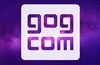 GOG Connect provides DRM-free access to list of Steam games