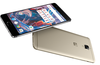 OnePlus 3 aims to be 'flagship-killing' smartphone of 2016
