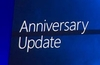 Windows 10 Anniversary to become available on 2nd August