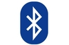 Bluetooth 5 to offer quadruple range, double transfer speeds