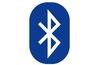 Bluetooth 5 to offer quadruple range, double transfer speeds