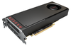 QOTW: How fast do you need the AMD Radeon RX 480 to be?