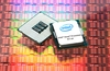 Intel launches Xeon E7 v4 processors with up to 24 cores