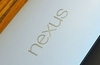 Google publishes Nexus device End of Life timetable