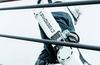 Intel and Cyberdyne demonstrate life changing human aid robotics