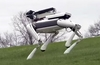Boston Dynamics demos SpotMini robodog doing household chores