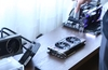 EVGA showcases custom GTX 1070 and GTX 1080 cards