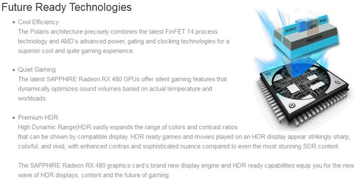 AMD Radeon WattMan overclocking tool details leak - Graphics