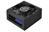 SilverStone SX700-LPT released, a 700W SFX-L power supply