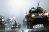 Battlefield 4 gets a new user interface