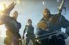 Saints Row developer Volition announces Agents of Mayhem