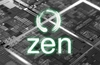 AMD Zen motherboard chipset design issue may add to costs