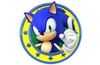 Humble 25th Anniversary Sonic the Hedgehog Bundle launched