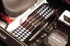 Corsair launches Vengeance LED DDR4 Performance Memory