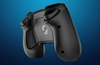 Valve has sold over half a million Steam Controllers