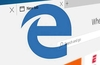 Microsoft says: browse with Edge to get more out of your battery