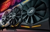 Asus and MSI tease custom design AMD Radeon RX 480 cards