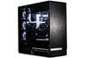 Scan 3XS X99 Carbon Fluid GL SLI system uses dual GTX 1080 GPUs