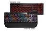 G.Skill launches Ripjaws KM570 MX and KM770 RGB gaming keyboards
