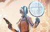 Futuremark intros Time Spy DirectX 12 benchmark test