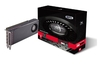 XFX RX 480 Radeon graphics cards listed on Amazon UK