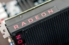 AMD Radeon Software Crimson Edition 16.6.2 released