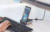 HP Elite X3 Windows smartphone gets a fingerprint reader