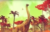 No Man's Sky developers win legal battle against Sky Plc