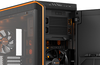 A full-tower case that stands out from the crowd.