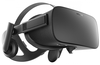 QOTW: Is your gaming PC deemed VR ready?